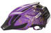ABUS MountX helm Kinderen violet
